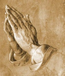 Image result for pray for one another