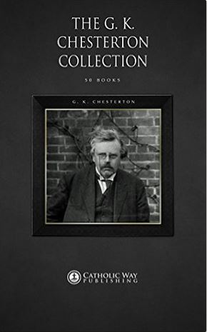 Chesterton Collection