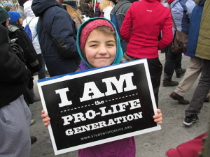 March_for_Life,_Washington,_D.C._(2013) (1)