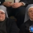 SOTU - Little Sisters of the Poor