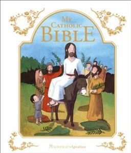 My-Catholic-Bible