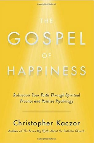 The-Gospel-of-Happiness1