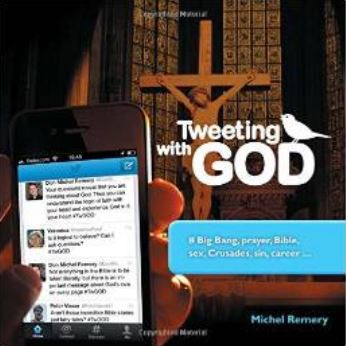 Tweeting-with-GOD