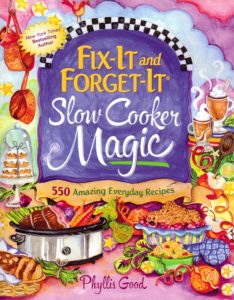 fix-it-and-forget-it-slow-cooker-magic