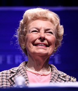 phyllis_schlafly_by_gage_skidmore