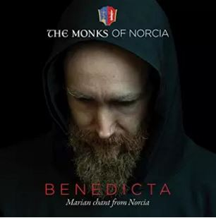 monks-of-norcia
