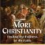 more-christianity