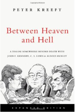 between-heaven-and-hell