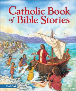catholic-book-of-bible-stories