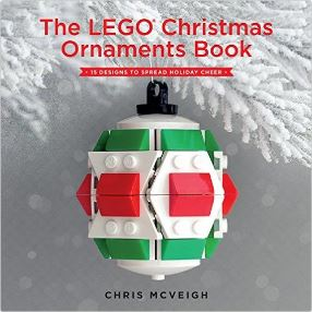 lego-christmas-ornaments-book