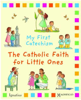 my-first-catechism