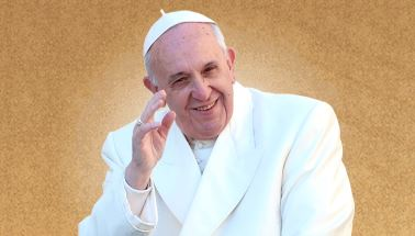 pope-francis-from-vatican-website