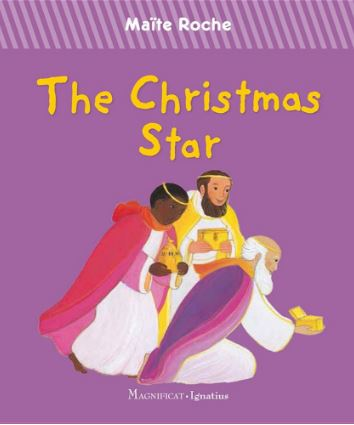 the-christmas-star