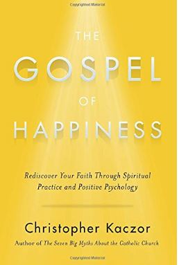 the-gospel-of-happiness