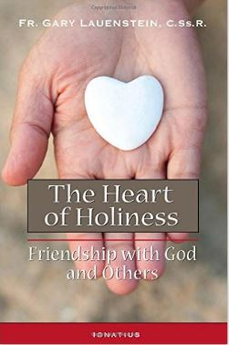 the-heart-of-holiness