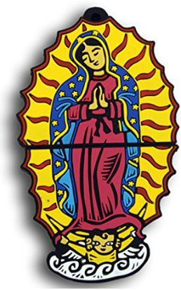 usb-our-lady-of-guadalupe