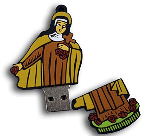 usb-st-therese-of-lisieux