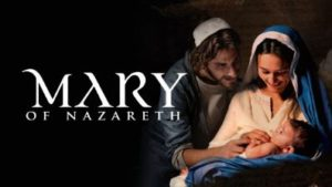 formed-mary-of-nazareth
