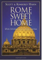 formed-rome-sweet-home