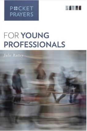 pocket-prayers-for-young-professionals